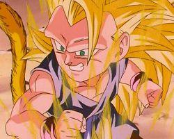 Arquivo:GT Goku SSj3.jpg