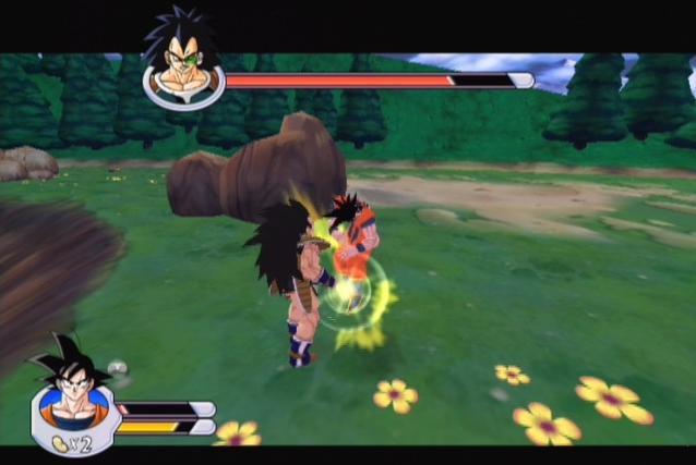 File:Goku Raditz Sagas.jpg