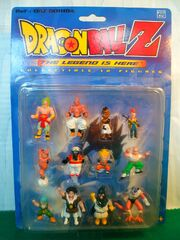 KidzBizCollectible12FiguresSérie03