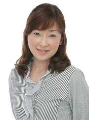 YūkoMinaguchi