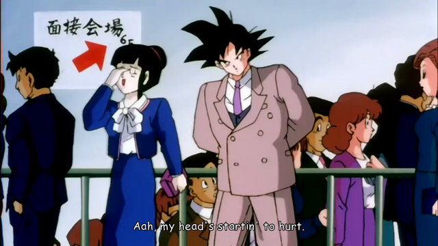 File:Lol Goku and chichi Broly movie 1 2.png