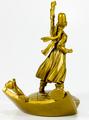 Pikkon-megahouse-gold-b