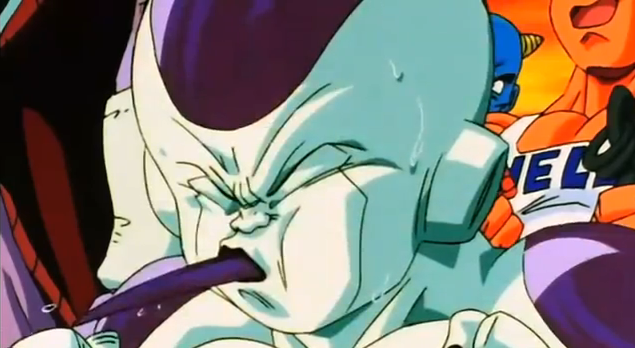 File:Frieza97.PNG