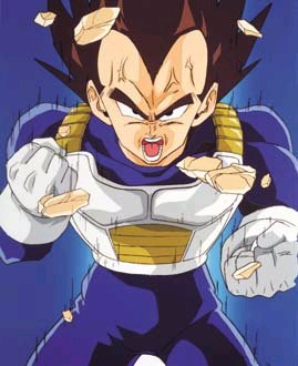 File:Vegeta.powerup.2009.jpg