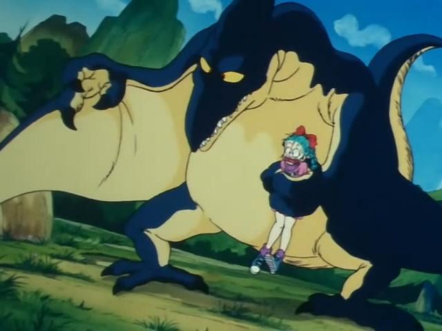 File:Pterodactyl's got Bulma.jpg