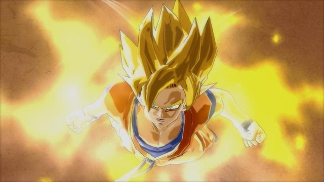 File:Super Saiyan Goku 2 Burst Limit.jpg