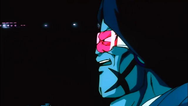 File:Amond looks out for Earth.png