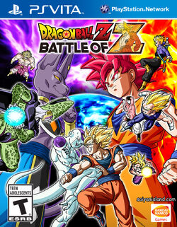Dragon-Ball-Z-Battle-of-Z-Vita