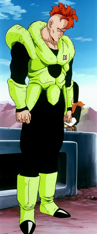 File:Android16Awakes..png