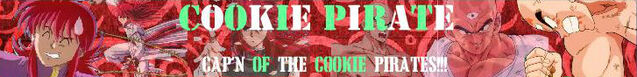 File:CookiePirateBanner.jpg