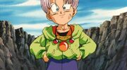 DragonballZ-Movie10 1058