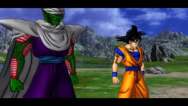 File:Goku Piccolo Kinect.jpg