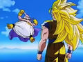 DBZ - 231 - (by dbzf.ten.lt) 20120312-14552112