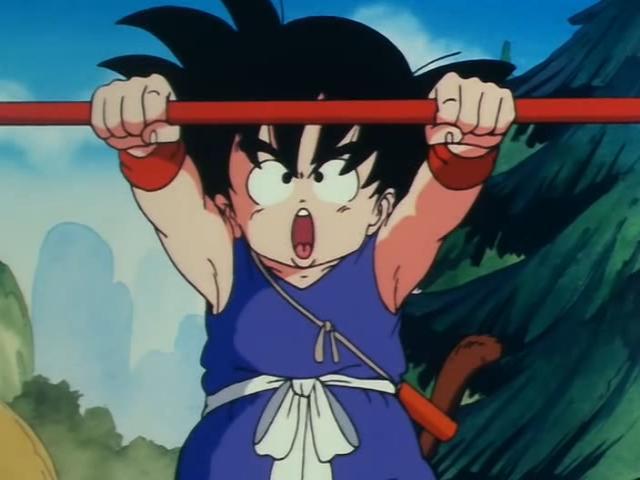 File:Gokupowerpole1.jpg
