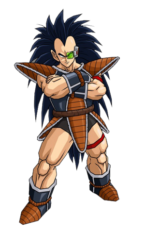 File:Raditz for Saiyanelite.png