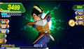 Thumbnail for version as of 12:12, November 7, 2011