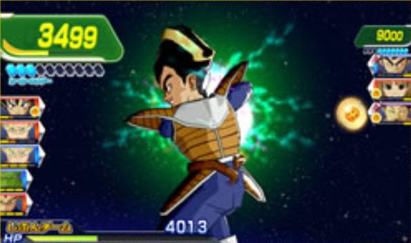 File:Bang!Team5.png