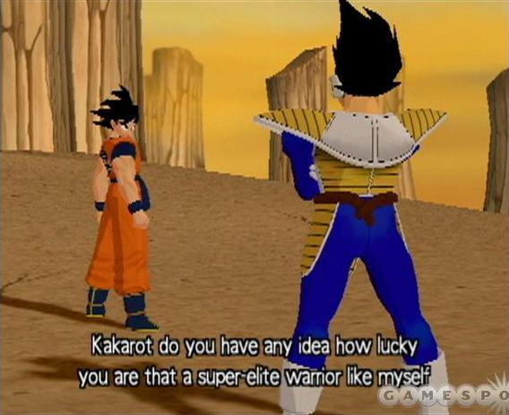 File:Goku Vegeta 4 Budokai.jpg