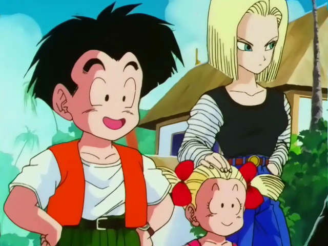 Arquivo:KrillinMarronAndroid18WMAT.png