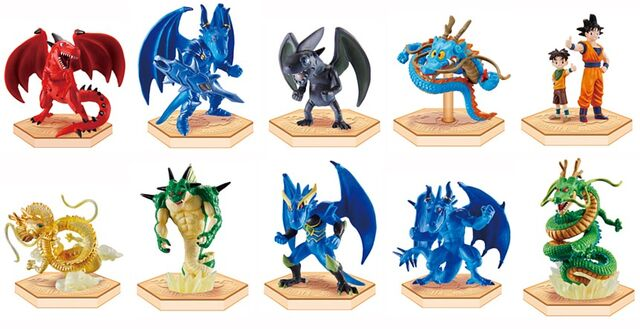 File:Blue dragon+dbzset.jpg
