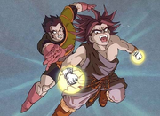 Broly (young).png