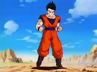 File:Dbz249(for dbzf.ten.lt) 20120505-11562690.jpg