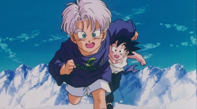 File:DragonballZ-Movie13 269.jpg