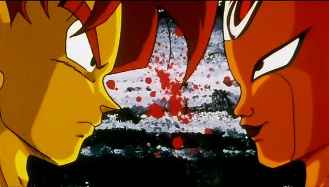 File:End of Episode Shot Goku and Frieza.jpg