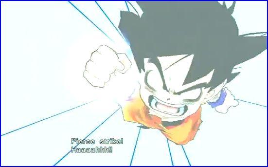 File:Gokupiercestrike.JPG