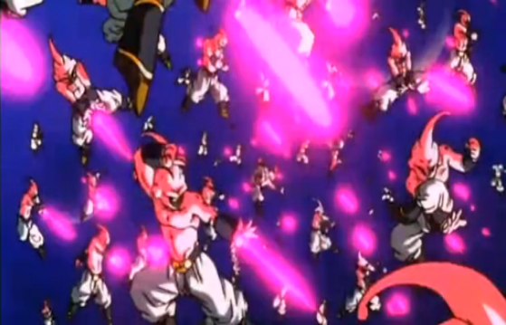 File:Vegeta's Respect - Kid Buu's attack.PNG