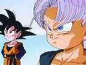 Dbz242(for dbzf.ten.lt) 20120404-16202207