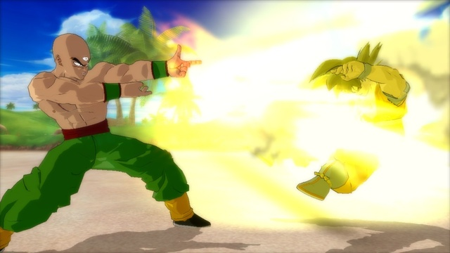 File:Goku Tien Shinhan 2 Burst Limit.jpg