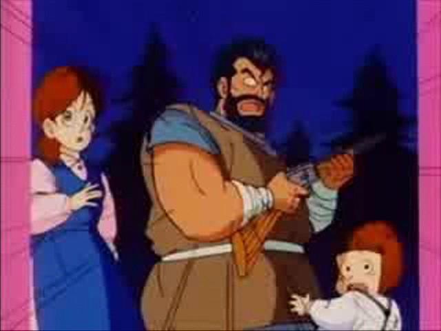 File:Piccolo jr vs familly 0001 0017.jpg