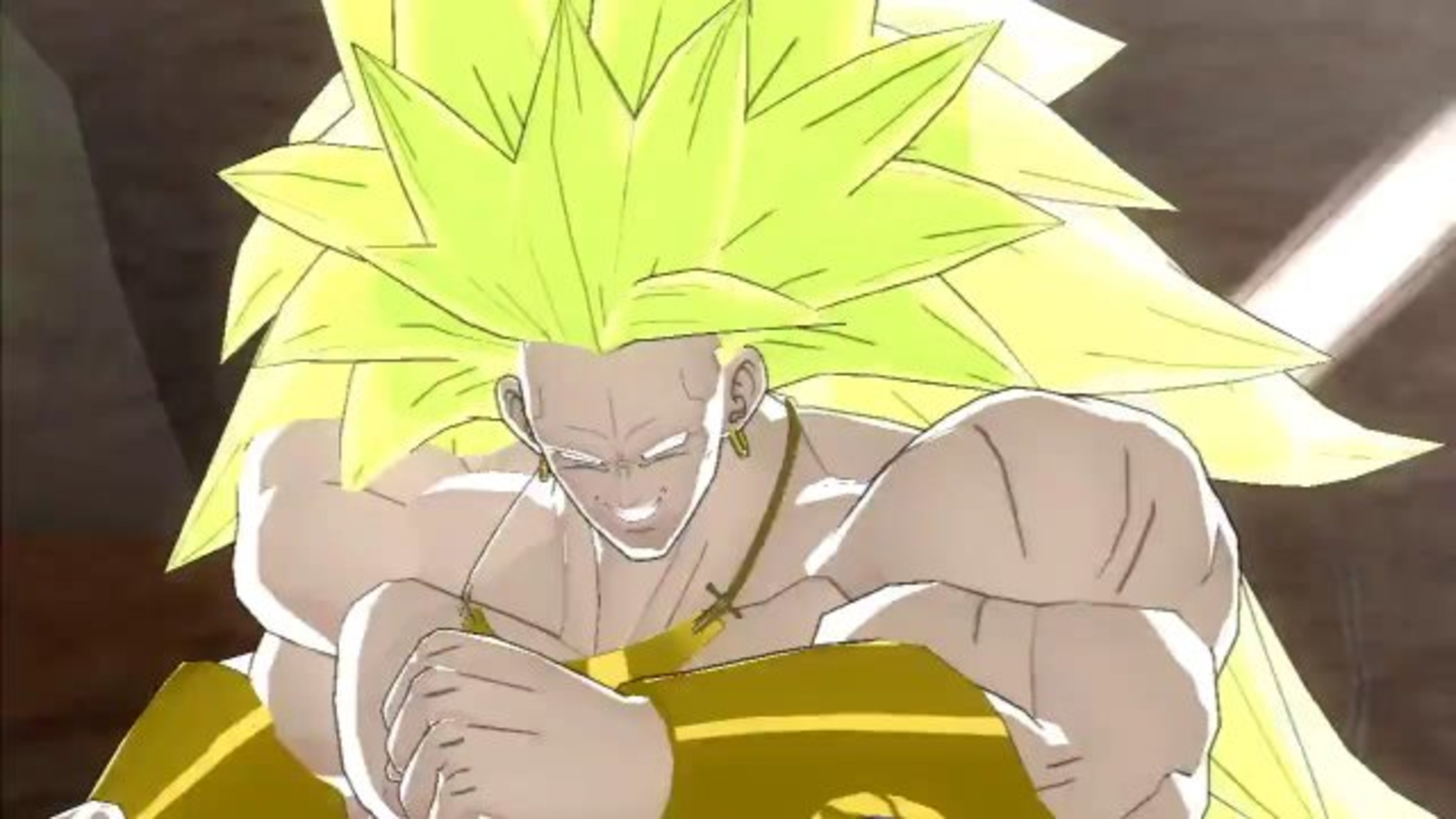 File:SSJ3 Broly better pic.jpg