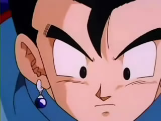 File:DBZ - 228 - (by dbzf.ten.lt) 20120305-15503738.jpg