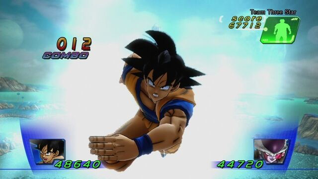 File:Goku Kinect flying.jpg