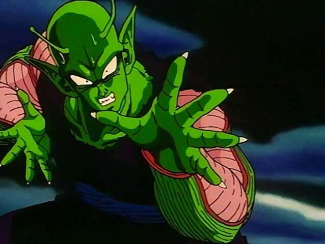 File:Piccolo In Movie Tree Of Might.JPG