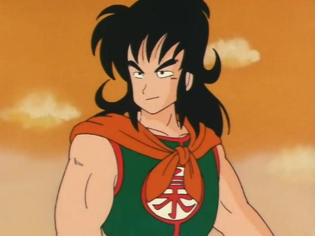 File:Yamcha in his first apperance.jpg