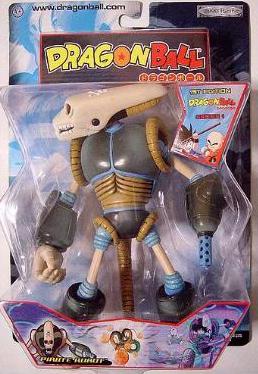 File:BasicDragonBallSeries-PirateRobot.PNG