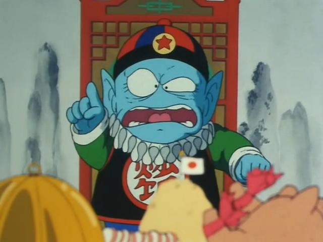 File:Pilaf angry with shu2.jpg