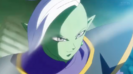 """Future"" Trunks Saga EP61 20"