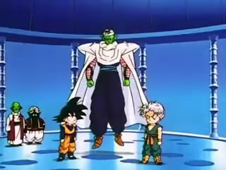 File:Dbz235 - (by dbzf.ten.lt) 20120324-21093041.jpg