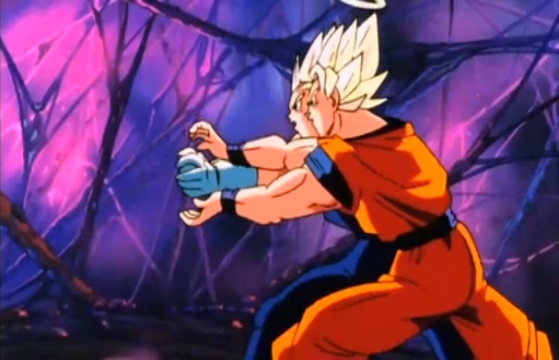 File:Deadly Vision - Goku Vegeta combo attack 2.PNG