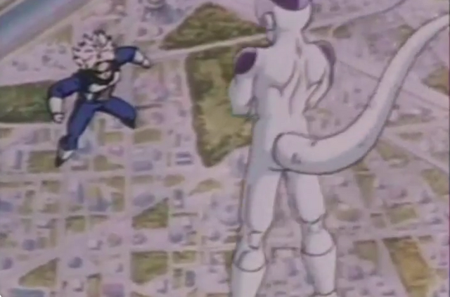 File:Frieza turnks.png