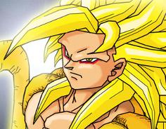 File:SS6 Goku.PNG