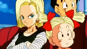 File:Android 18 and Marron.jpg
