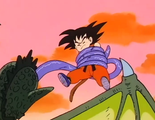 File:Kid goku bound up03.png