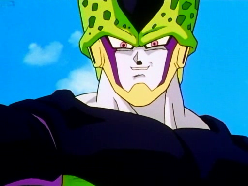File:PerfectCell.Ep.160.png