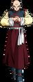 Ten shin han universe survival dbs by saodvd-dartj4h