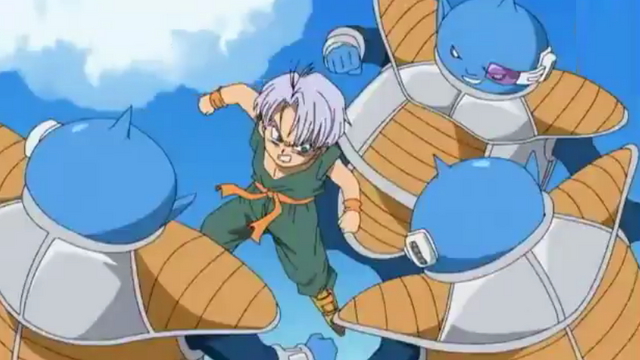 File:Trunks vs 3 abos.png